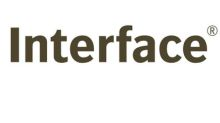 Interface Reports Second Quarter 2018 Results