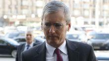 Russia summons British ambassador as it readies to expel diplomats