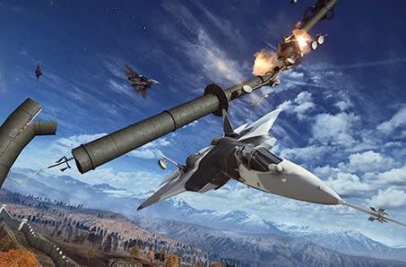 Battlefield 4 Second Assault arrives February 18