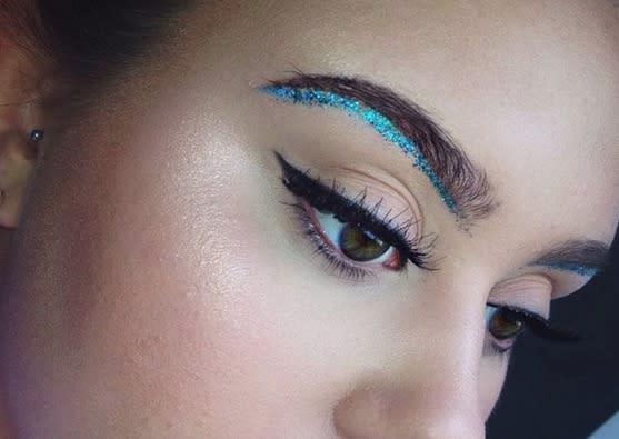 Neueste Beauty Trends