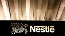 Supermarkets Edeka and Coop expand Nestle boycott: media
