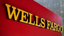 Wells Fargo brokerage to return $3.4 million for risky products