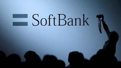 SoftBank to invest about $500M more in OneWeb