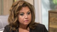 Dance Moms Drama: Abby Lee Miller quits after being 'disrespected' by show bosses