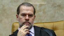 Senado cobra investigação de Toffoli, e Supremo busca minimizar suspeita de pagamentos por venda de decisões