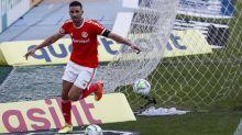 Inter x Bahia | Onde assistir, prováveis escalações, horário e local; atletas emprestados ao rival ficam de fora