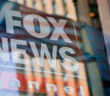 Hispanic Journalism Group Boots Fox News Over Immigrant 'Invasion' Rhetoric