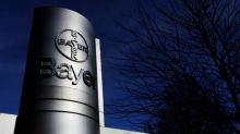 Bayer asks California judge to limit evidence in another Roundup cancer trial