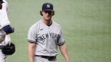 MLB roundup: Yankees ace Gerrit Cole conquers Rays