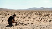 """Svelato il mistero dello scheletro """"alieno"""" ritrovato in Cile"""