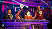 TV tonight: it's semi-final time on Strictly!