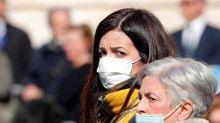 Coronavirus: un argentino reveló detalles del bloqueo sorpresivo en el norte italiano