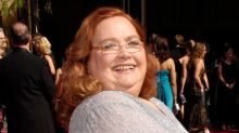 Conchata Ferrell, 'Two and a Half Men' Star, Dies at 77