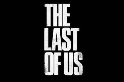 Sony confirms post-fungal-apocalypse title The Last of Us, due in 2012