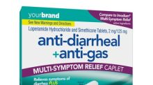 Perrigo Announces Final FDA Approval and Planned Launch for the Store Brand OTC Equivalent of Imodium® Multi-Symptom Relief