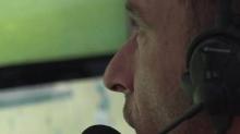 世界盃首度採用!關於VAR你該知道的5個小知識