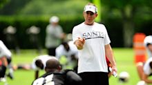 Sean Payton will be played by Kevin James in upcoming Netflix movie 'Home Team'