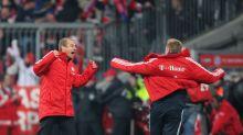 Bundesliga: Ersatz vom VfB stand parat: Klinsmann plante wohl Schweini-Verkauf