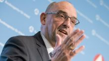 Bundesagentur reagiert auf Strukturwandel mit Beratung im Job