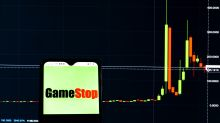 GameStop gives investors 1.6 billion reasons to care about the meme trade: Morning Brief