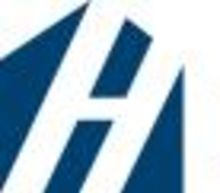 Home Capital to Report First Quarter 2021 Financial Results