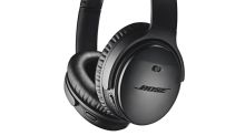 Great for working out, these popular Bose headphones are $100 off at Amazon for Cyber Monday