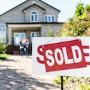 Mortgage rates at record low as refinance fee hits