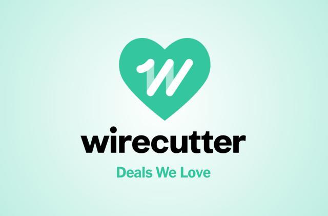 Wirecutter's best deals: Save $30 on an ASUS Chromebook Flip