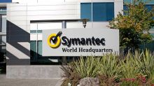 Cybersecurity Stocks Rally As Proofpoint, Symantec Earnings Top Views