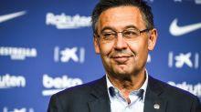 Mercato - Barcelone : Une démission de Bartomeu pour relancer le feuilleton Messi ? La réponse !
