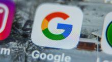 US to sue Google in biggest antitrust case in decades: reports