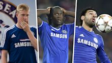 Chelsea's biggest problem is they have stopped signing the new De Bruynes