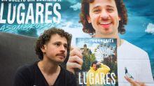 Venezuela cambió a Luisito Comunica: aprendí a ser cuidadoso con lo que digo