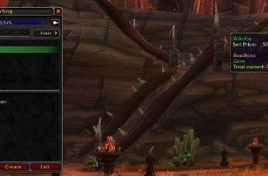 3 time-saving WoW keyboard shortcuts you may not know