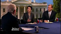 Panel agrees Hagel will be confirmed