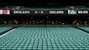 Six Nations: England vs Ireland - LIVE