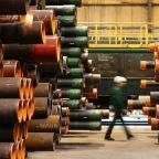 Saudi-Russia Reassurance on Oil Supply Lacks Solid Guarantee