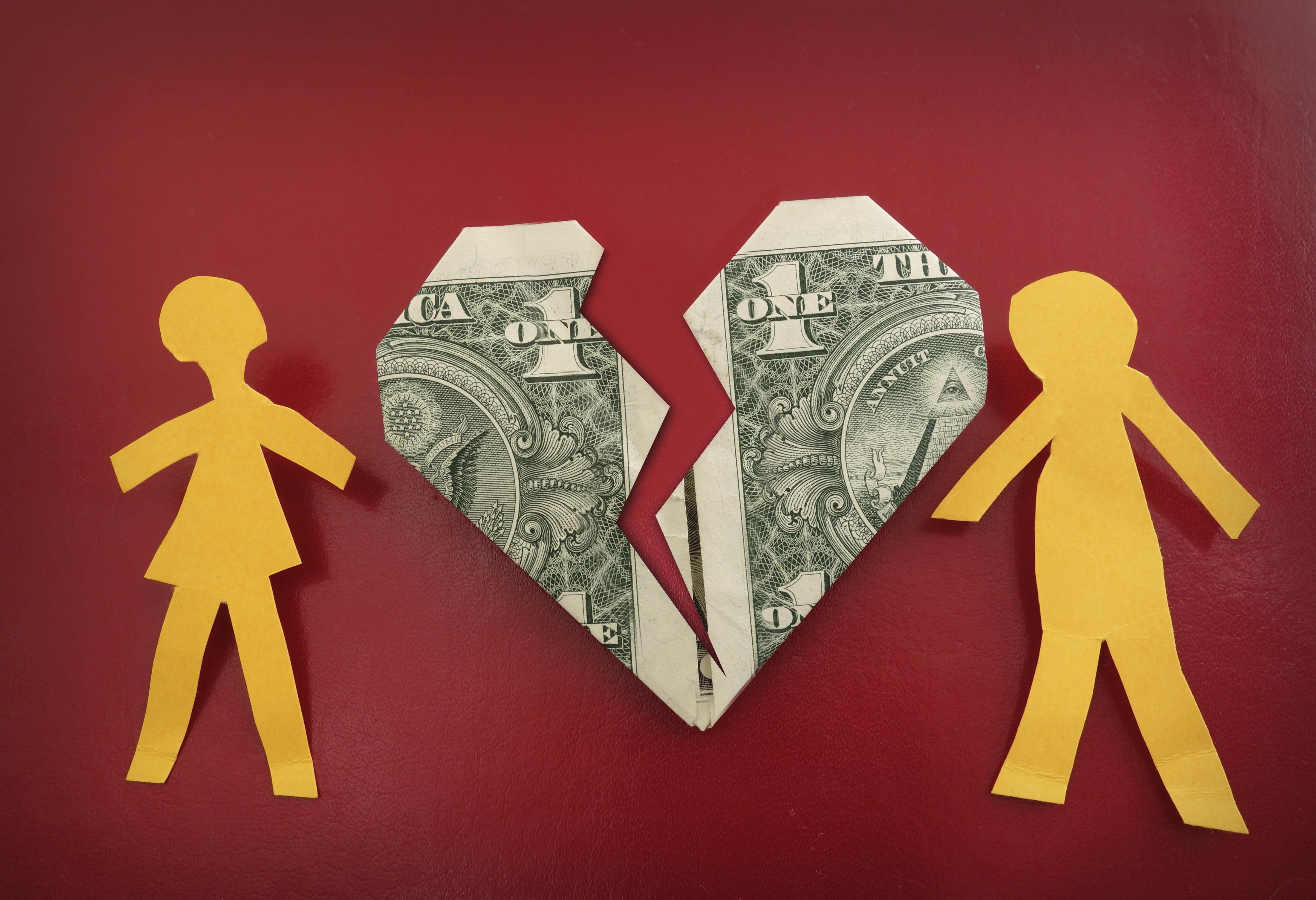 Money personals Flirty9 - Free online flirt and dating community