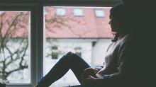 Comment repérer un épisode de fatigue inquiétant (et que faire) ?