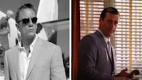 Don Draper and the Rise of the Dress Shirt