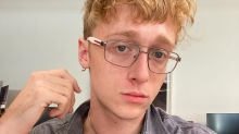 Adam Perkins, viral Vine star and musician, dies at 24