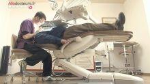 Une visite chez le dentiste avant vos vacances ?