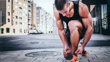 5 ayudas tecnológicas para ayudarte a perder peso y ponerte en forma