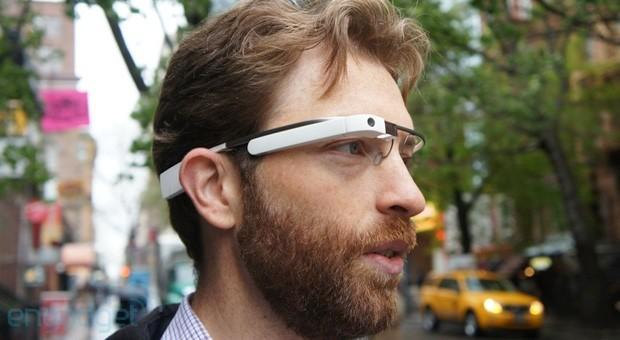 Google posts Glass FAQ tackling policy and technology concerns