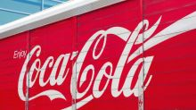 Coca-Cola Stock Displays Solid Momentum: Will it Sustain?