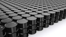 Bearish on Oil? Here Are 3 Inverse Oil ETFs You Should Know About