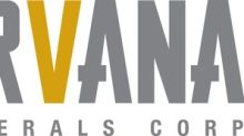 Orvana Reports Consolidated First Quarter Gold Production of 27,272 Ounces