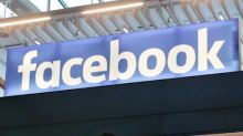 Here's why Facebook is creating a breaking news section