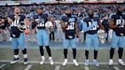 Proposed fix for anthem protests is problematic