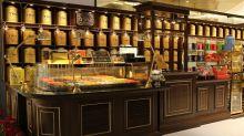 世界奢華茶葉品牌TWG Tea 首家精品店進駐南台灣
